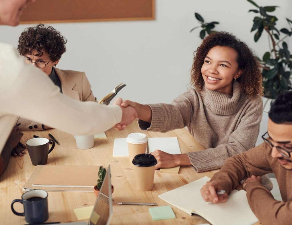 Culture Fit: How to Find Your Perfect Company